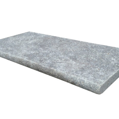 12x24-silver-travertine-pool-coping