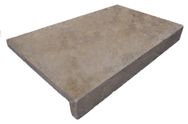 Noce Pool Coping Tiles