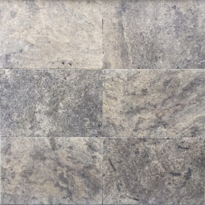 Ivory travertine tiles travertine pavers melbourne for Paver installation adelaide