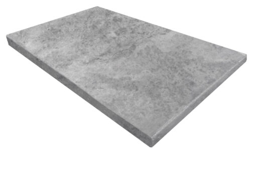 Grey Limestone Pool Coping Pavers