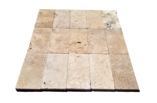 Cheap Travertine Pavers